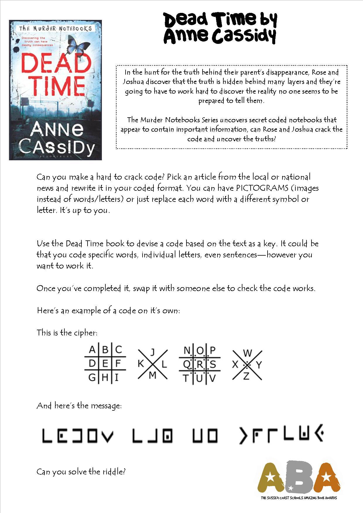 wonderful worksheets u2013 the amazing book awards