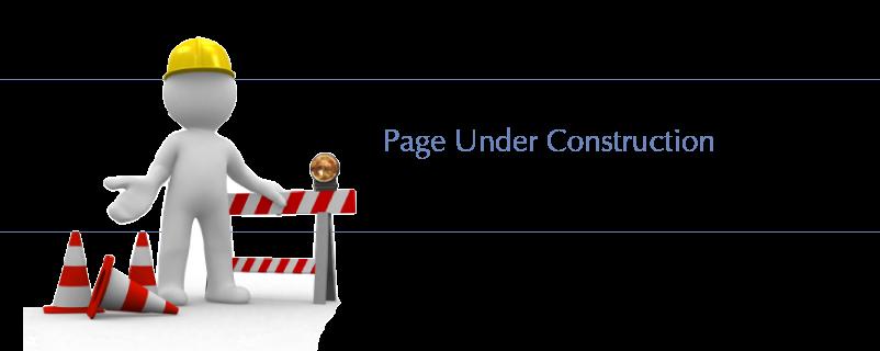 underConstruction[1]