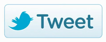 tweet-button[1]
